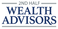 Wealth Advisors | Greg Young