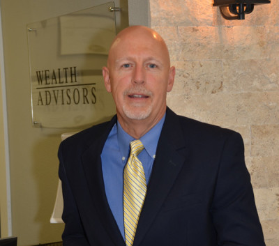 Greg-Young-Wealth Advisors