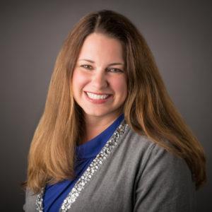 Jenn-Strehlow-profile