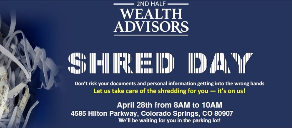 Shred-Lg | Wealth Advisors | Greg Young